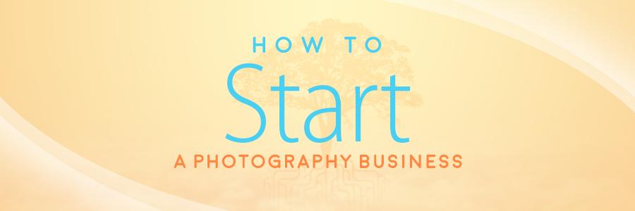 StartBusinessBlog_Header.png