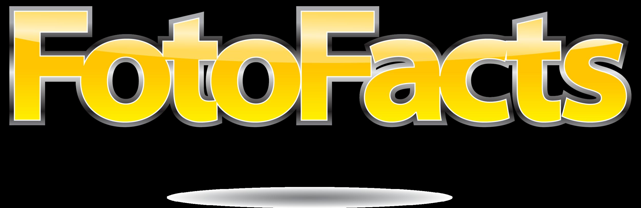 fotofactspodcast