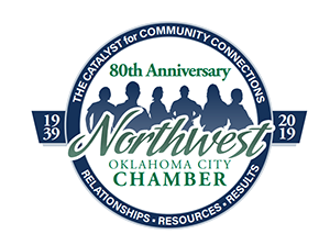 80th-Anniversary-Logo.PNG