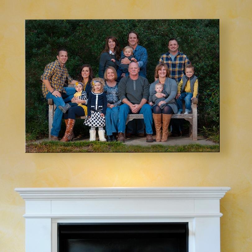 wall+portrait+above+fireplace.jpg