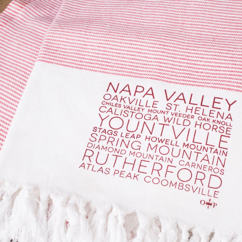Towel_Napa_Red_1024x1024.jpg