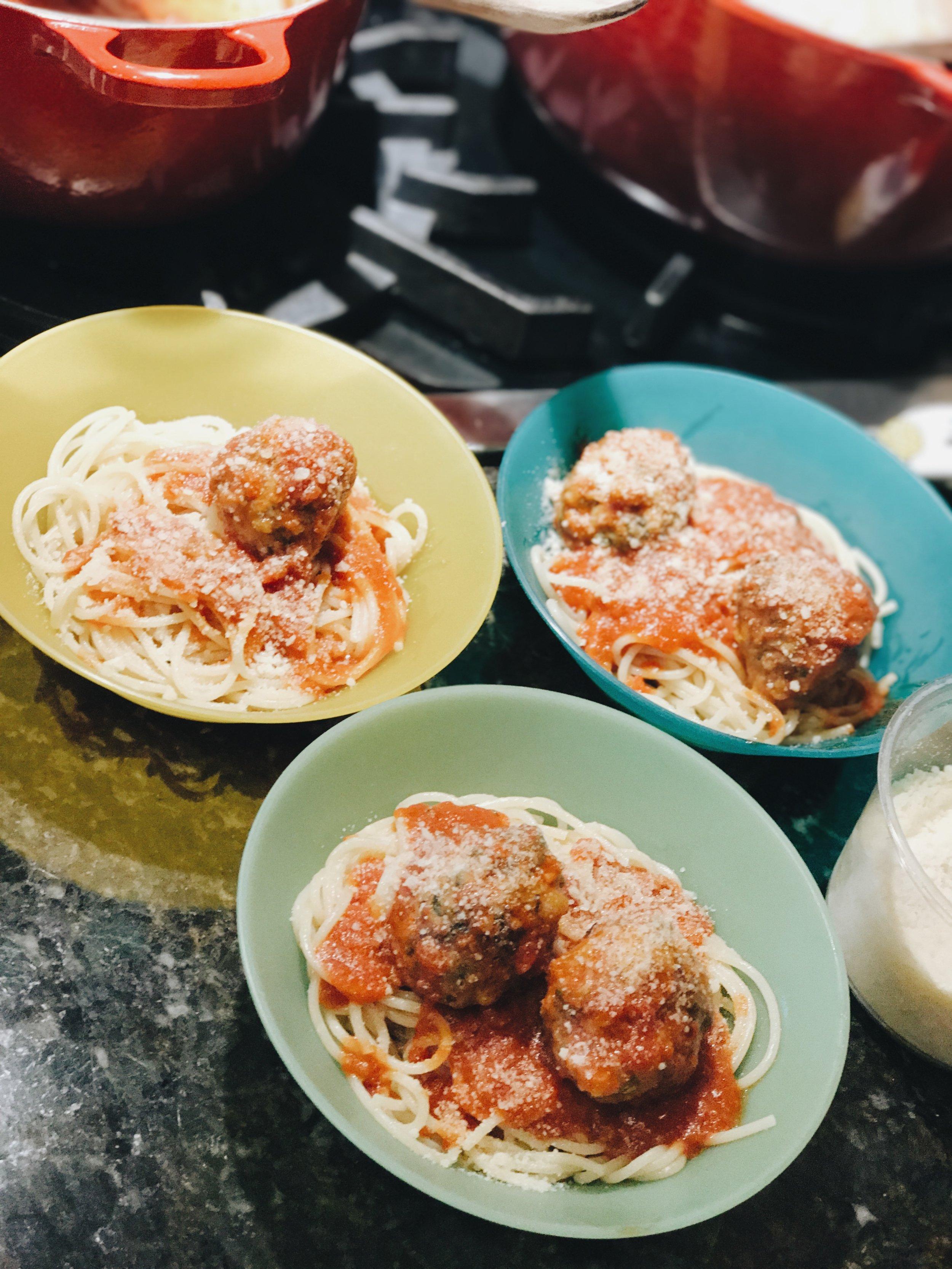Momlikethat-spaghetti meatballs.JPG