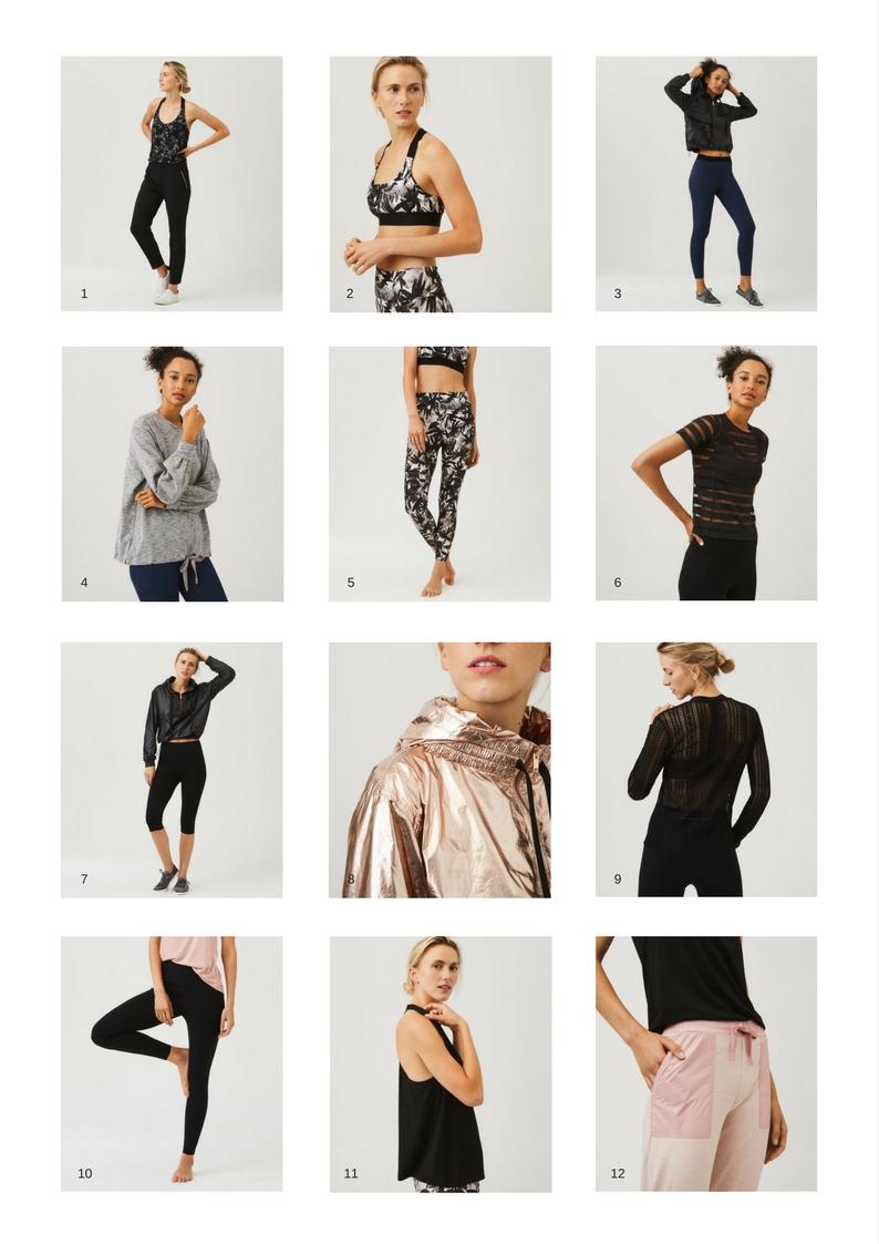 Lou & Grey FORM Activewear - Momlikethat.jpg