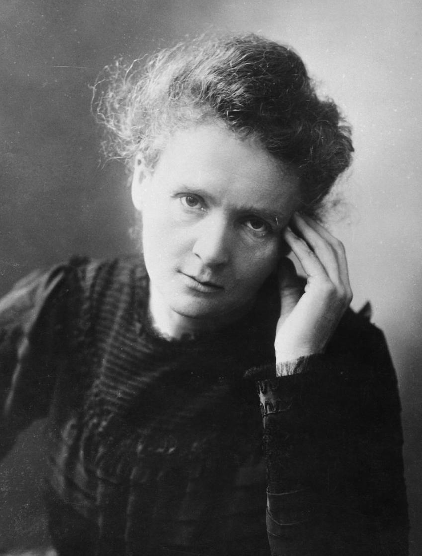 Marie_Curie_Tekniska_museet.jpg