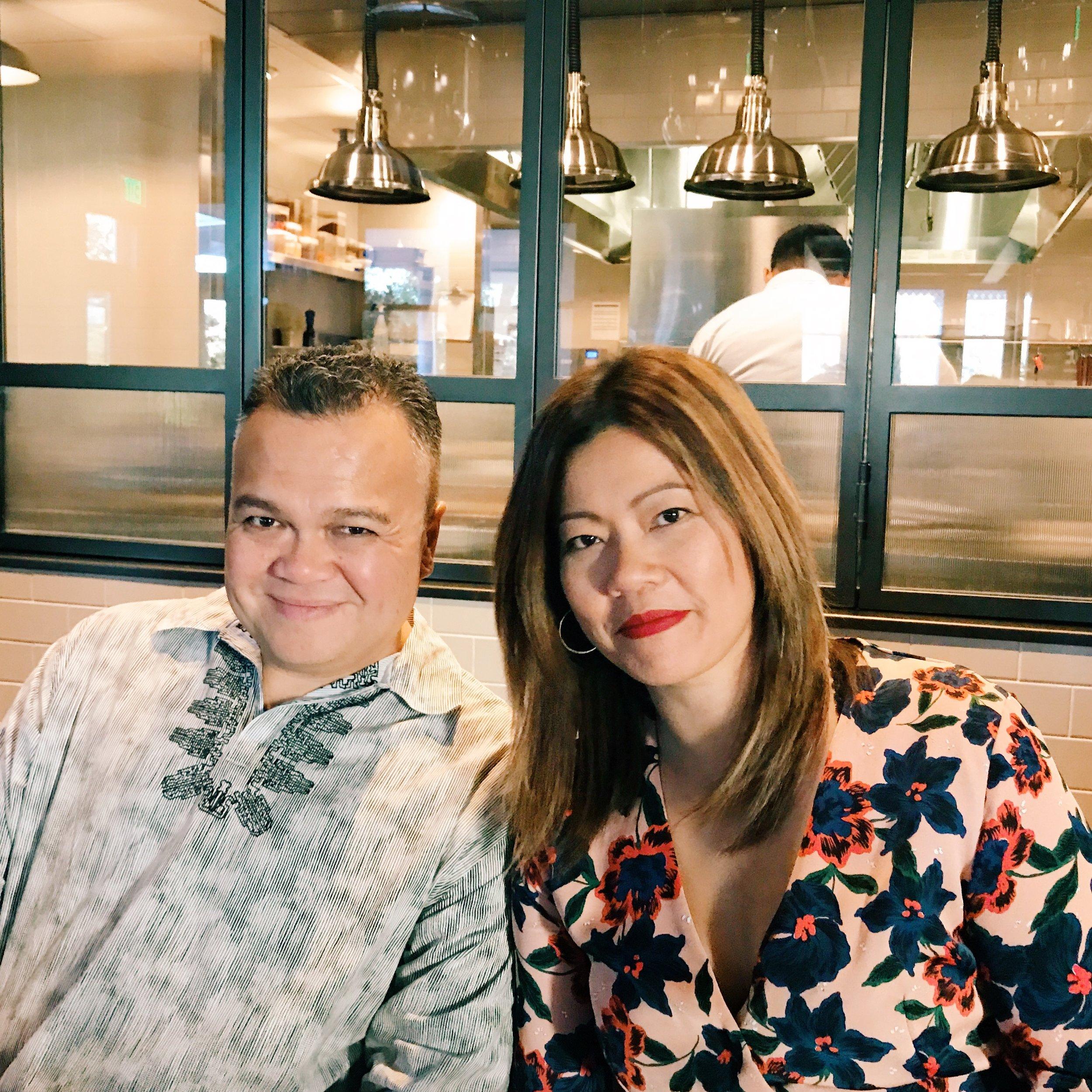 Momlikethat - David and Patricia.JPG