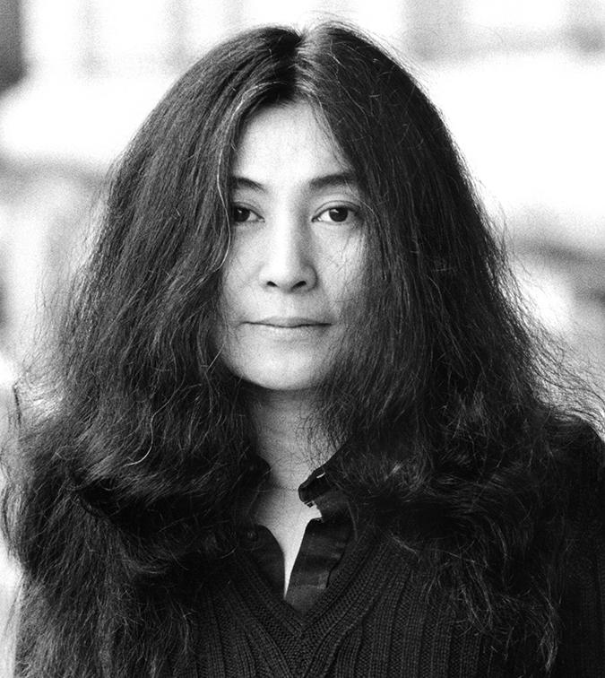 R-3_YokoOno_Portrait_1973_Gruen.jpg