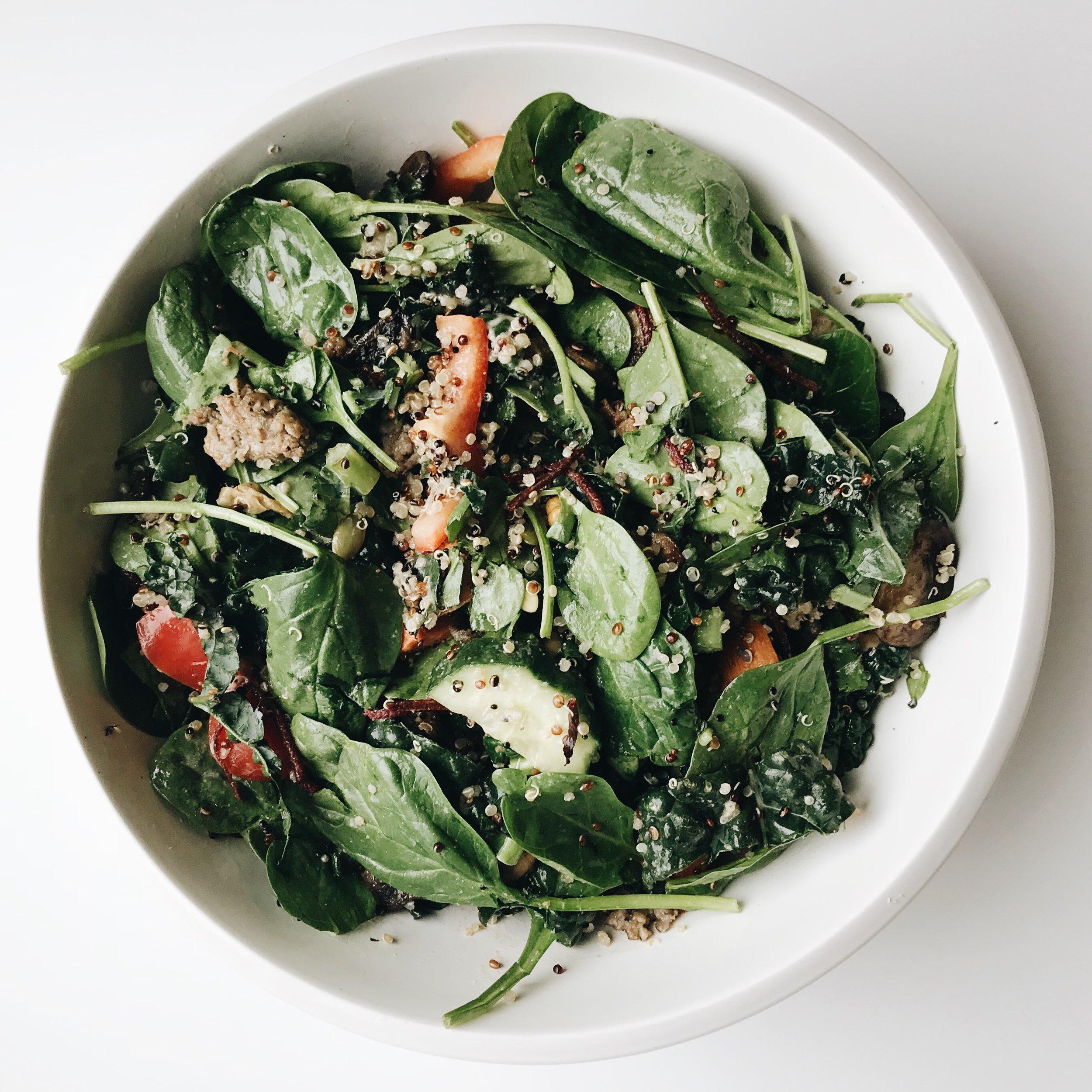 Momlikethat Green Salad.JPG