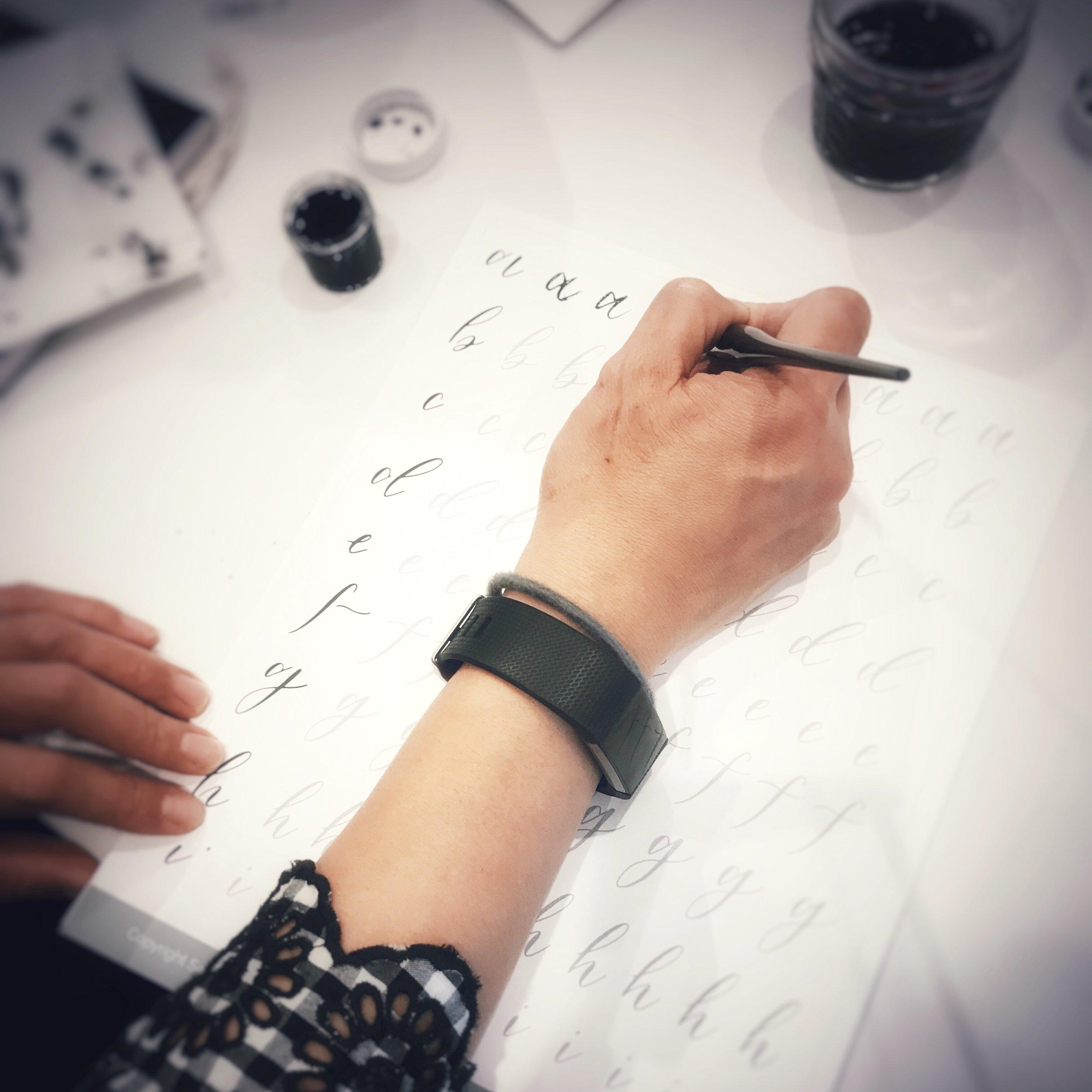 Momlikethat - Calligraphy.jpg