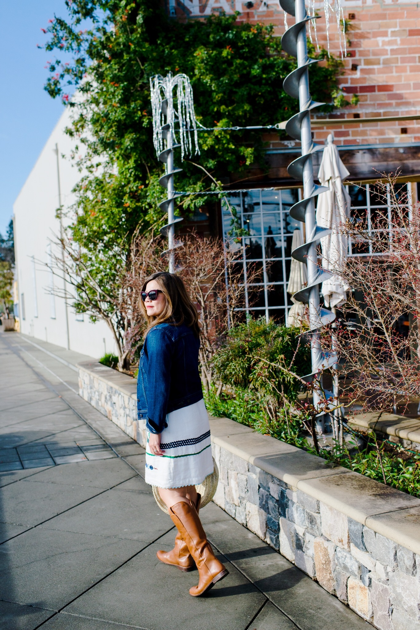 momlikethat - napa valley anthropologie dress.JPG