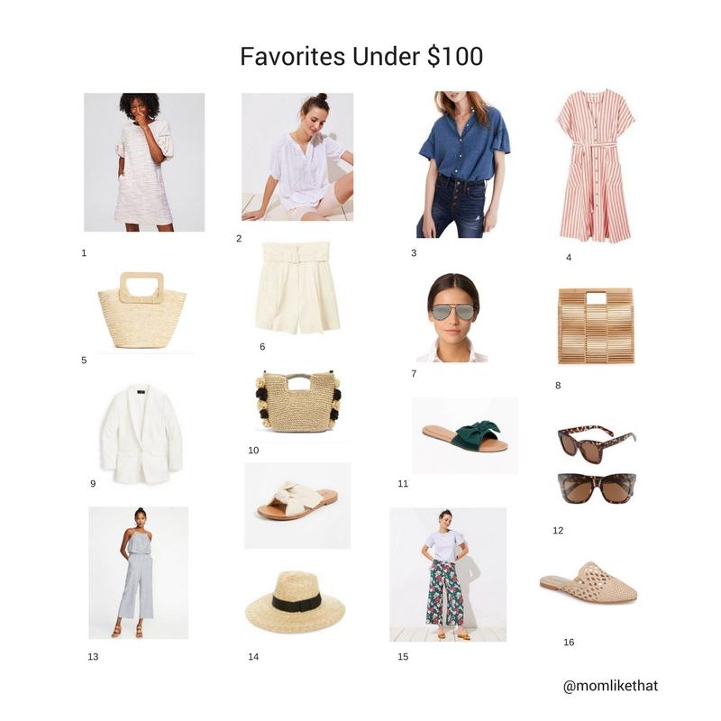 Favorites Under $100.jpg