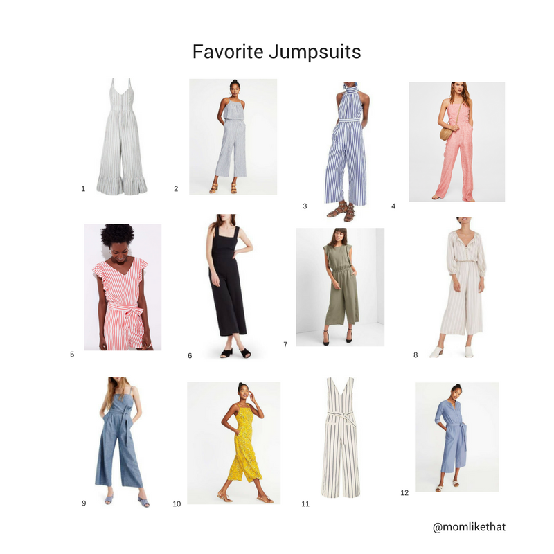 momlikethat - favorite jumpsuits .png