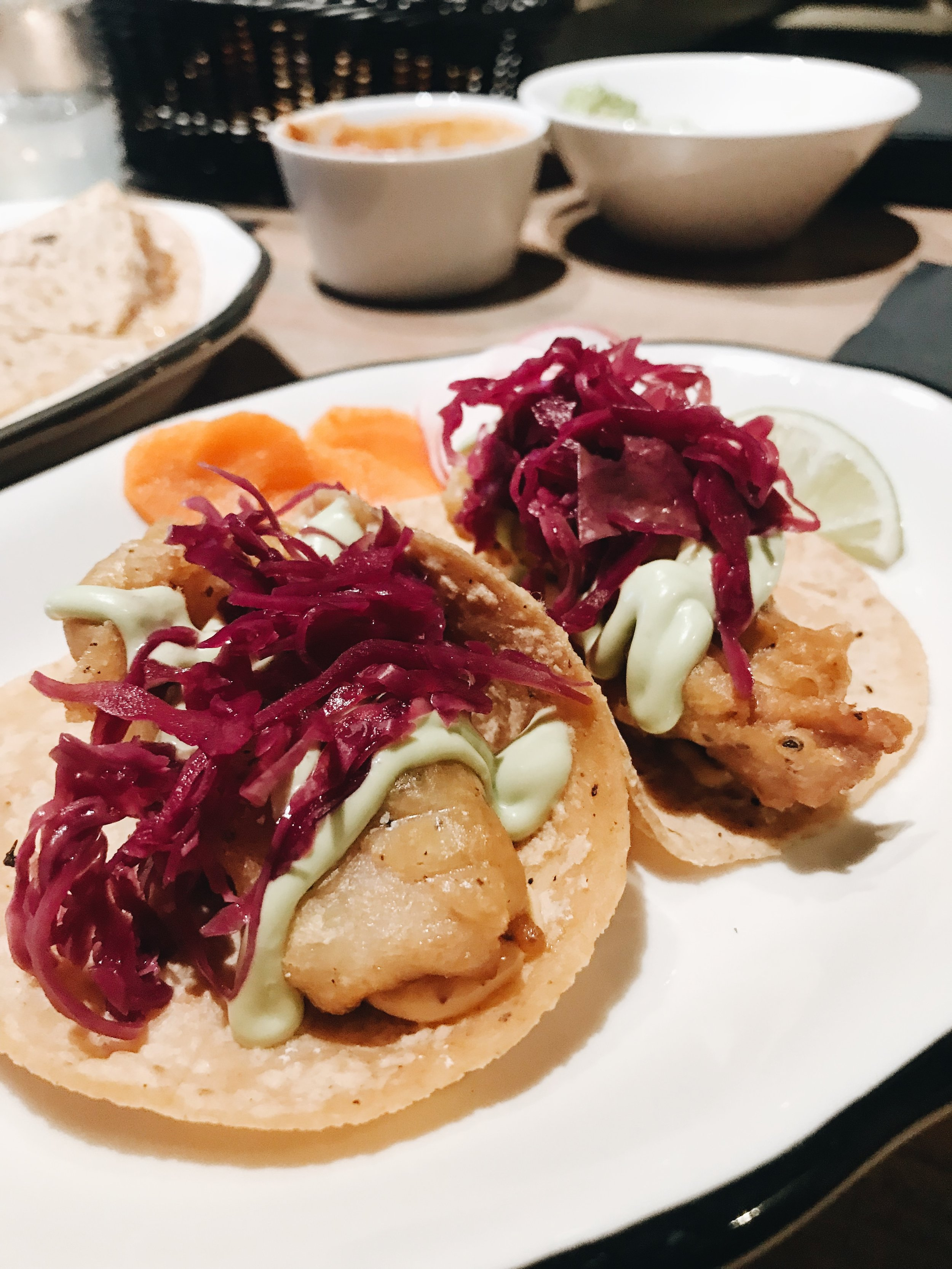 momlikethat - granelectrica fish tacos.JPG