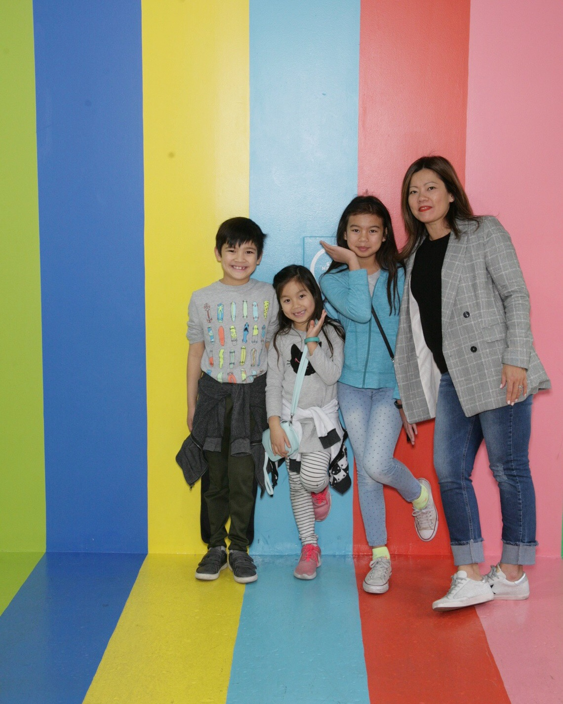 momlikethat color factory 08.JPG