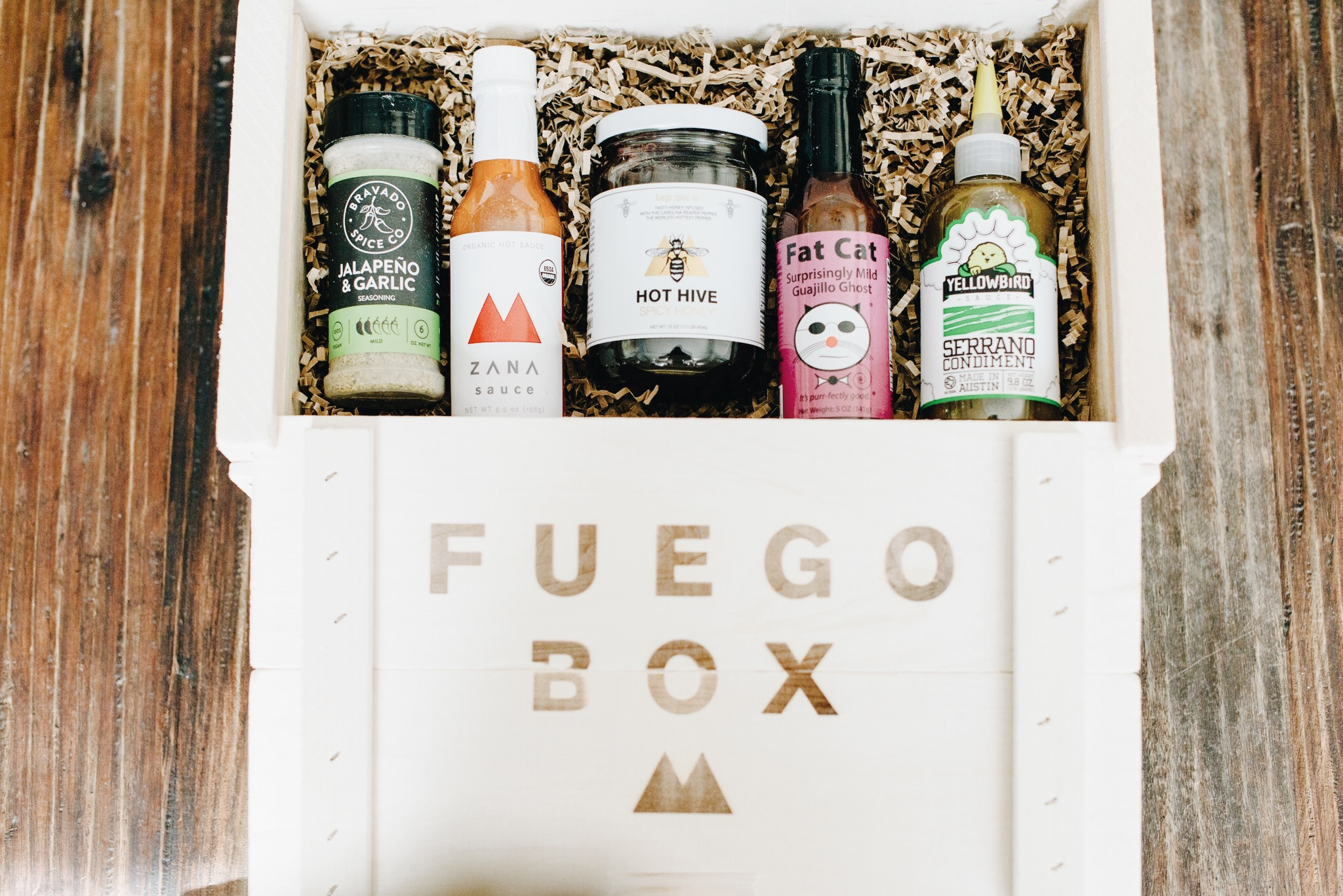 momlikethat - fuego box for father's day .JPG