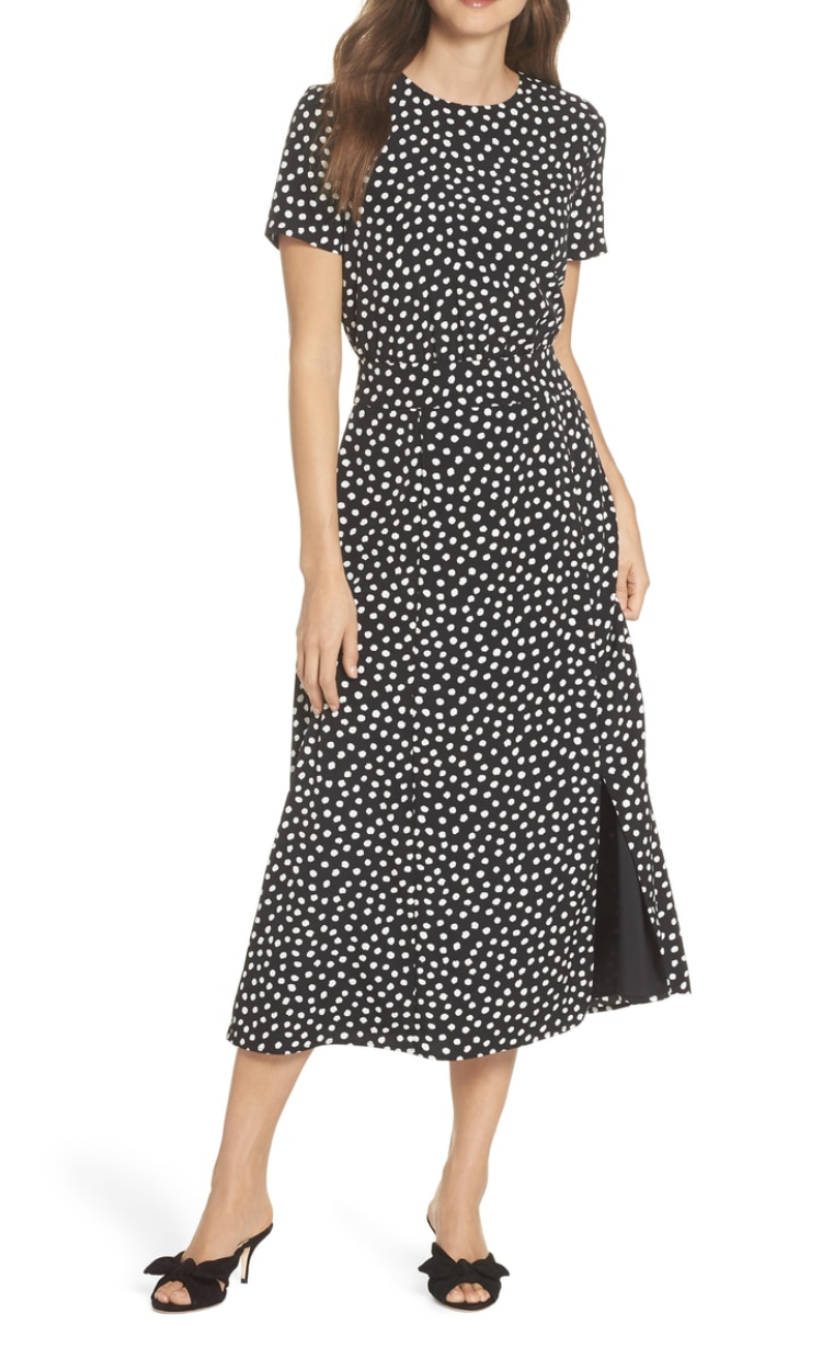 momlikethat - nordstrom anniversary sale maggy london dress.png