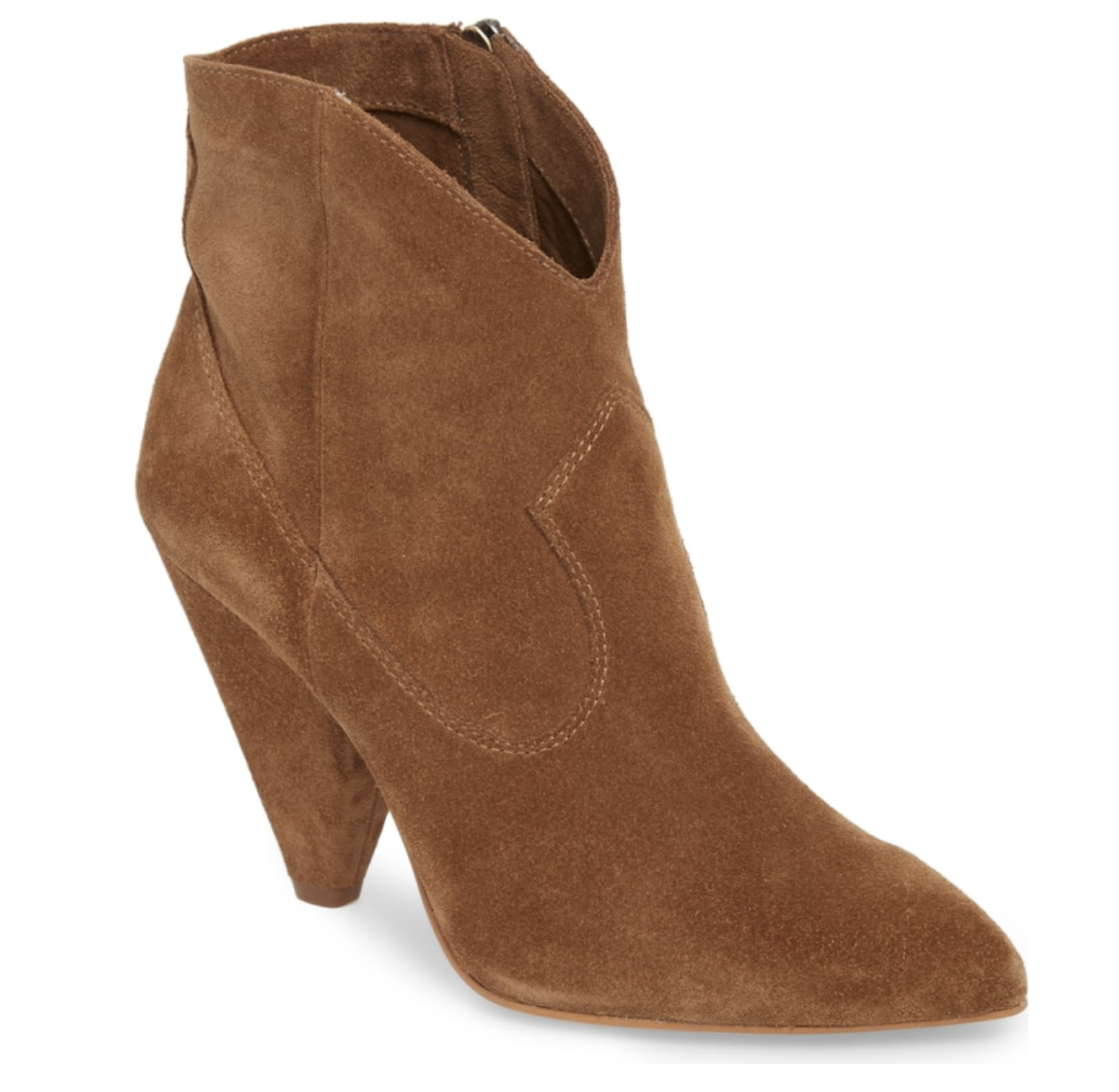 momlikethat nordstrom anniversary sale vince camuto movinta bootie.png