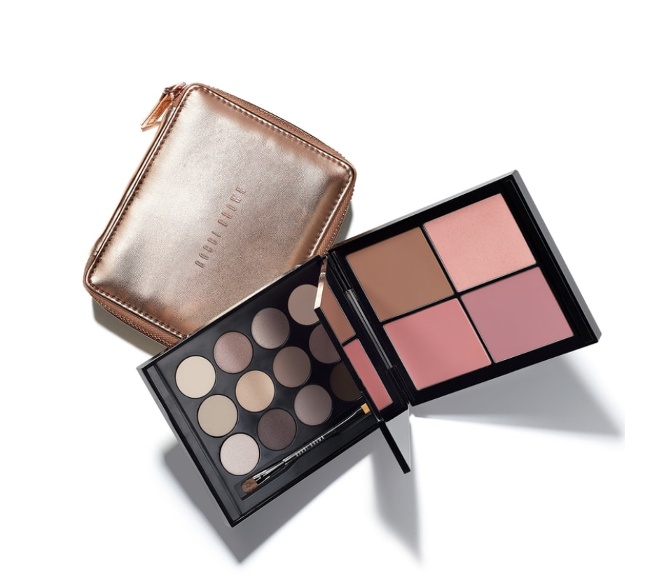 momlikethat deluxe eye and cheek set bobby brown nordstrom anniversary sale.png
