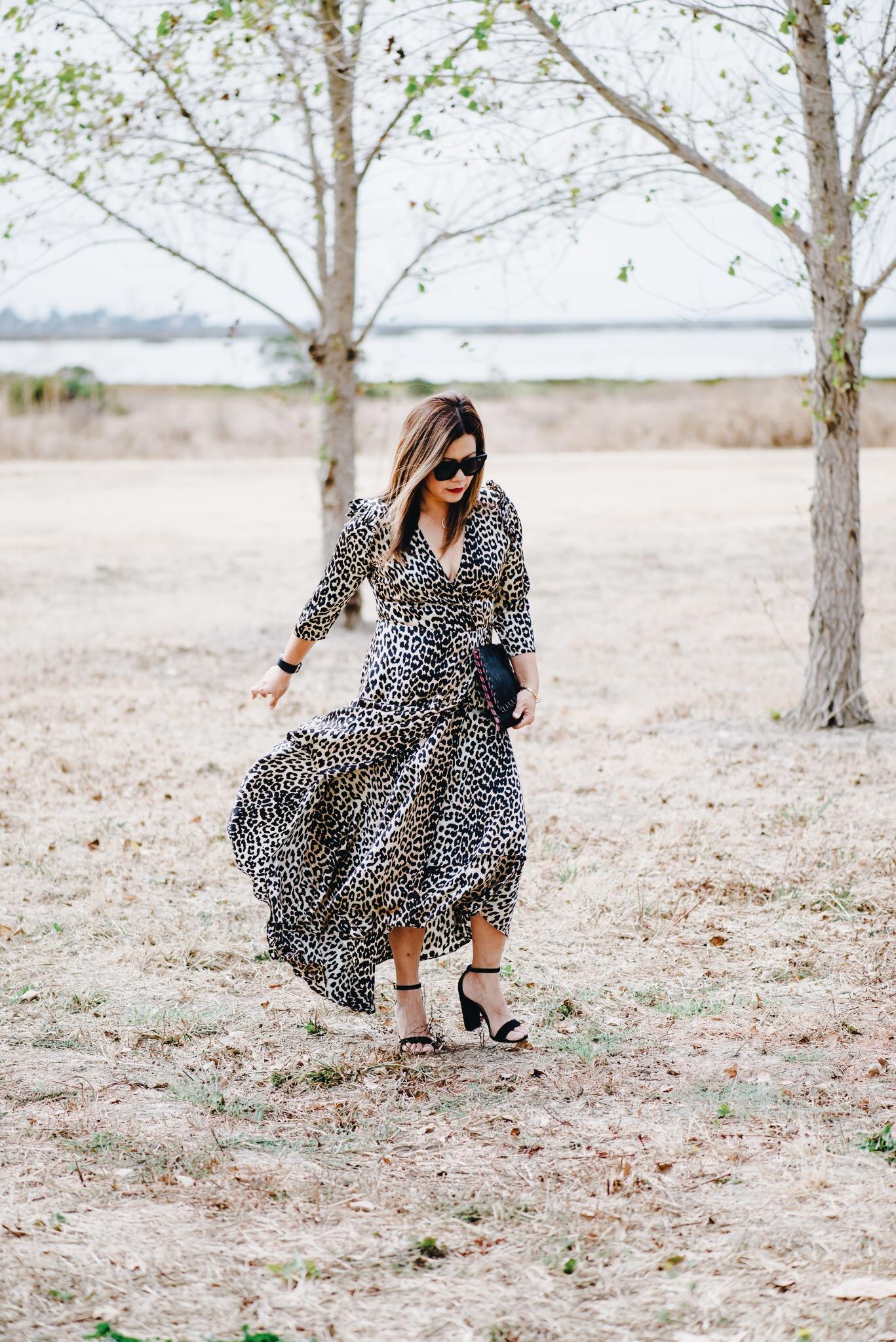 momlikethat ganni leopard dress01.JPG