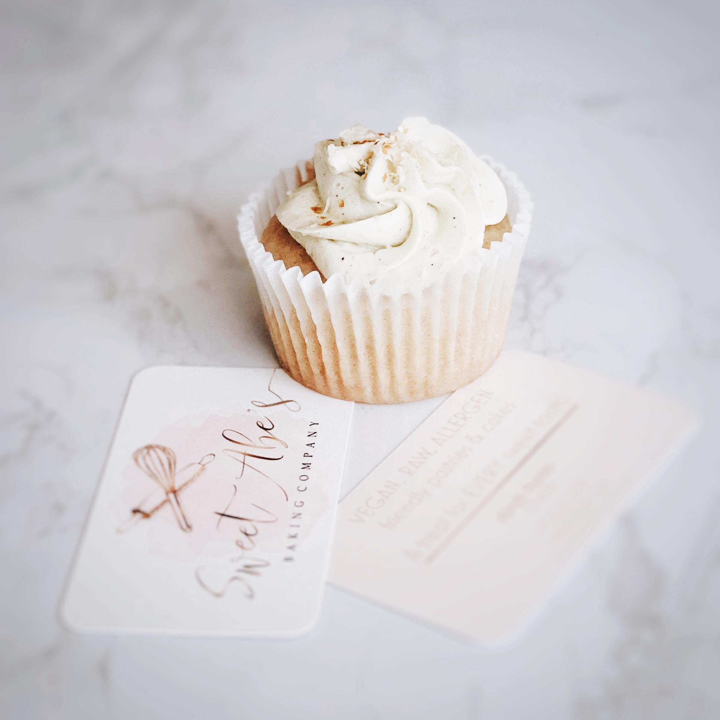 momlikethat sweetabes vegan cupcake.JPG