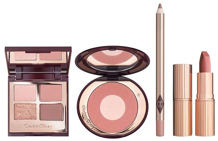 momlikethat - Charlotte Tilbury THE PILLOW TALK LOOK.jpg