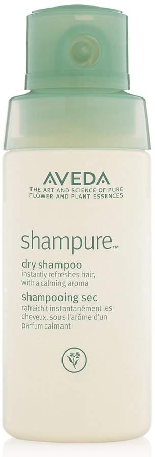momlikethat - Aveda shampure Dry Shampoo.jpg