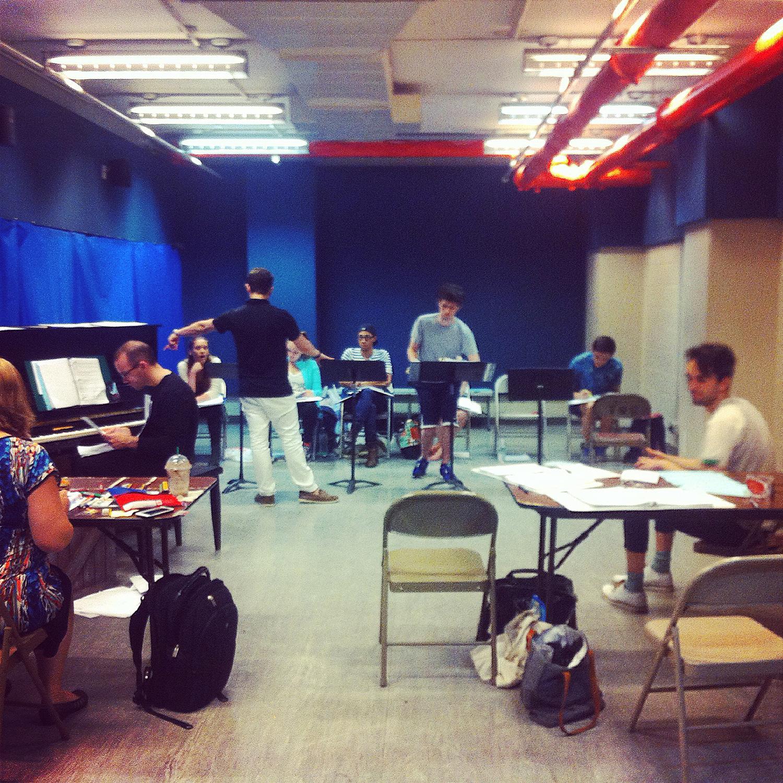 in rehearsal 2 resized.jpg