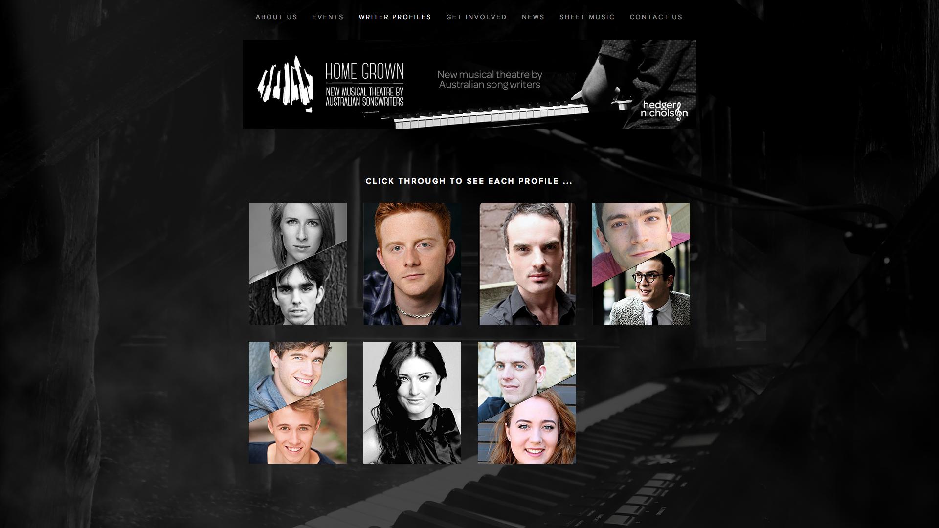 writerspage