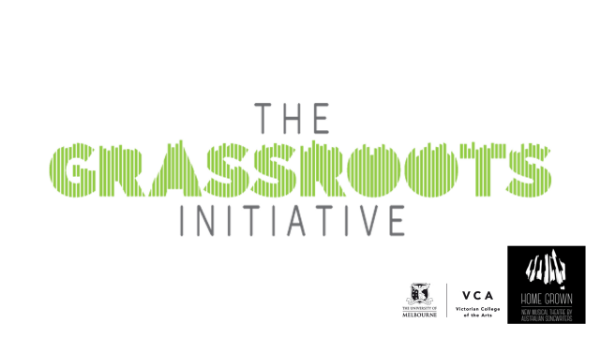 grassrootsinitiative.jpg