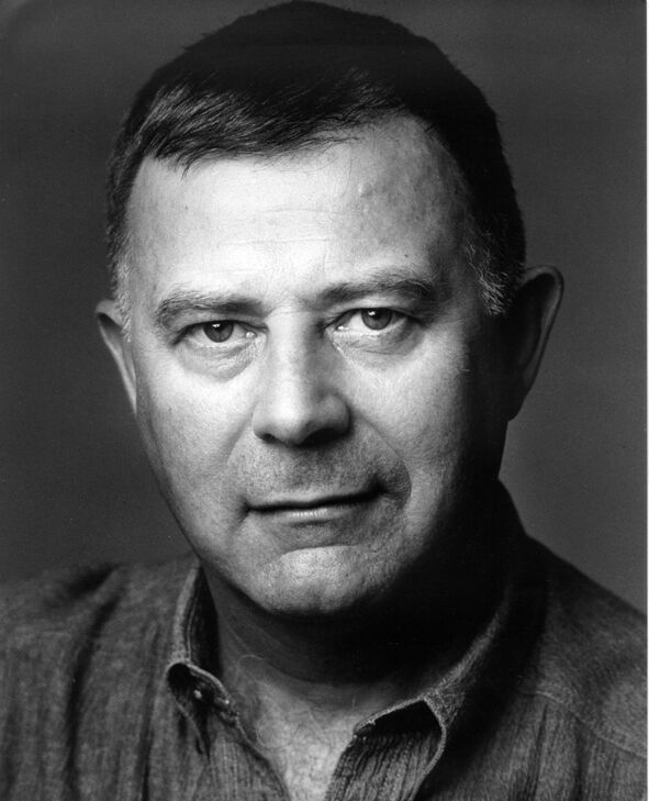 Terence Clarke