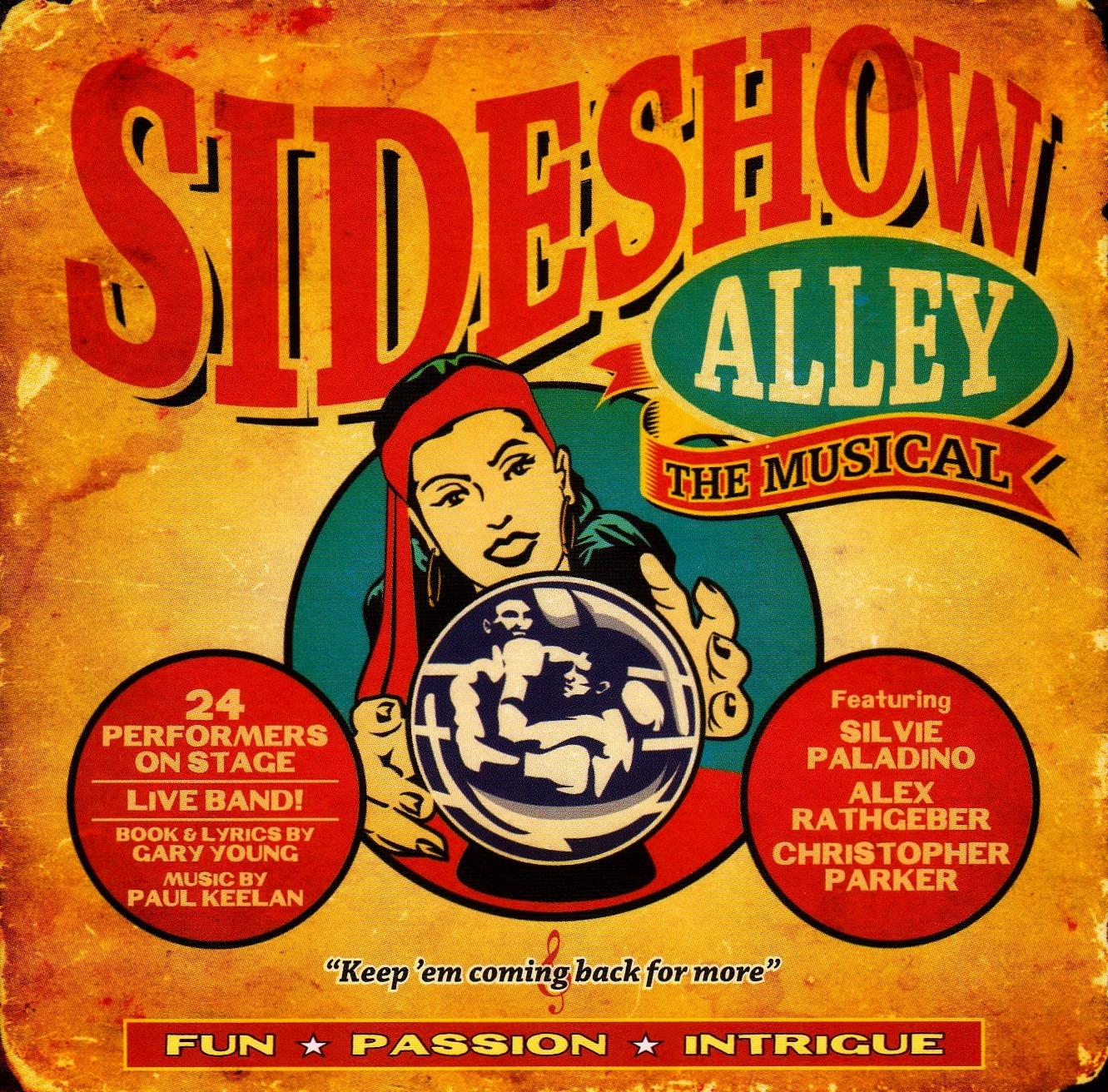 1 - Sideshow Alley logo. jpg.jpg