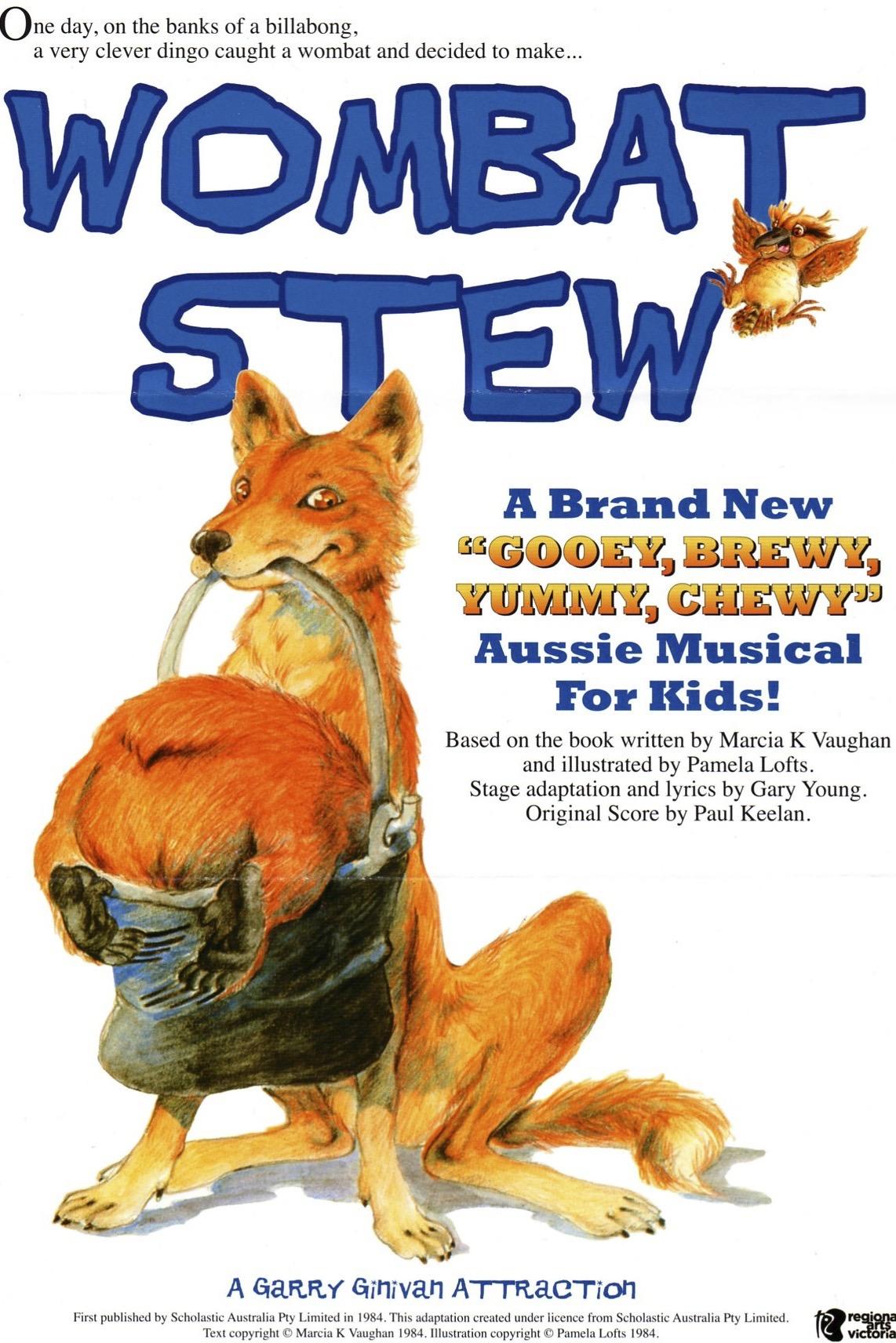 14 - Wombat Stew poster.jpg