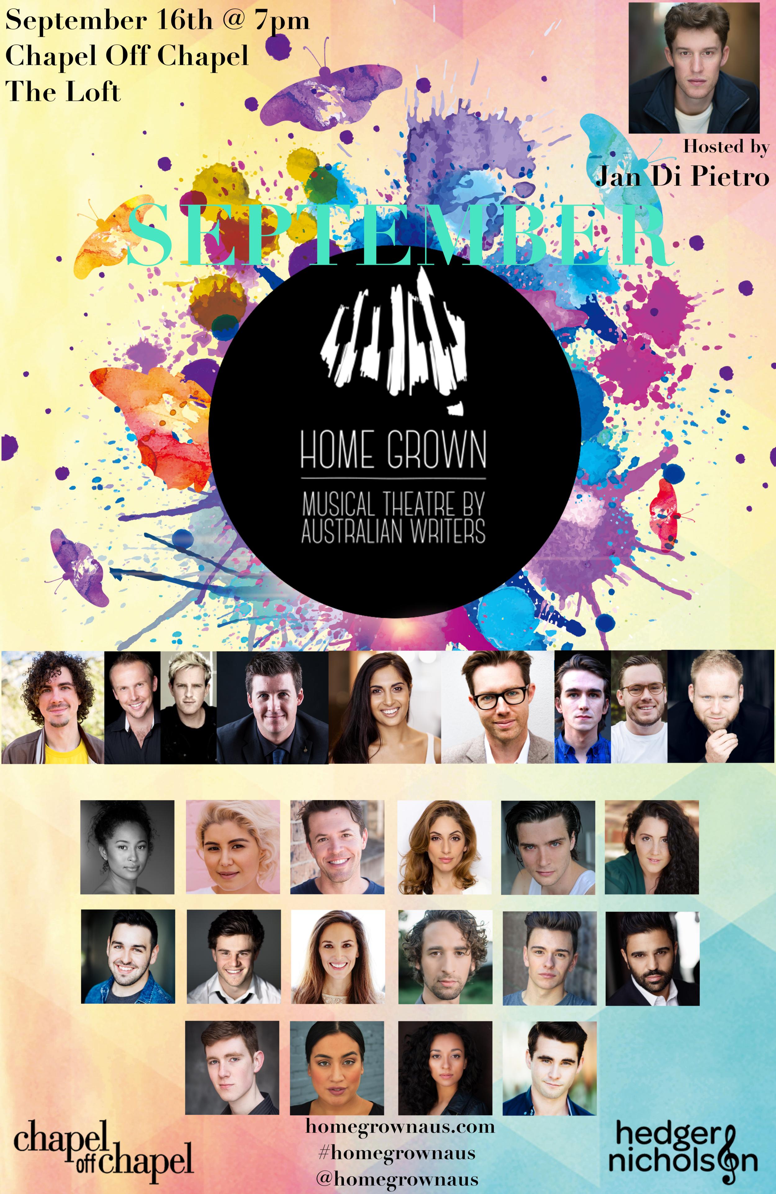HG SEPT 2018 program poster.png