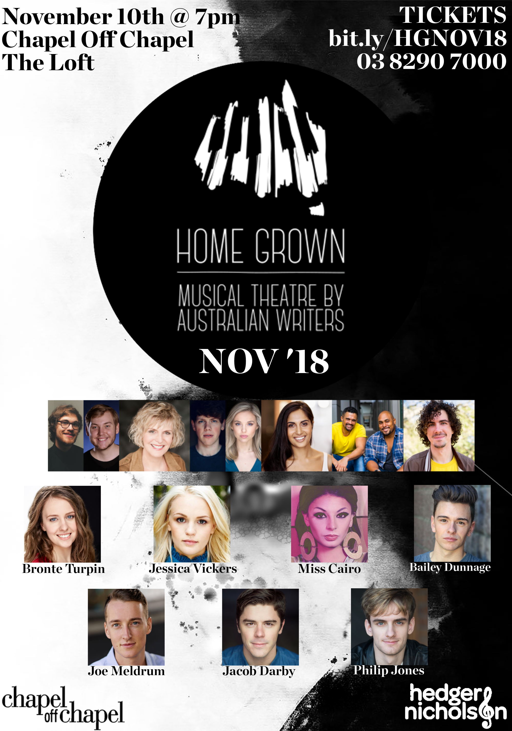 November+HG+2018+with+performers+poster.png
