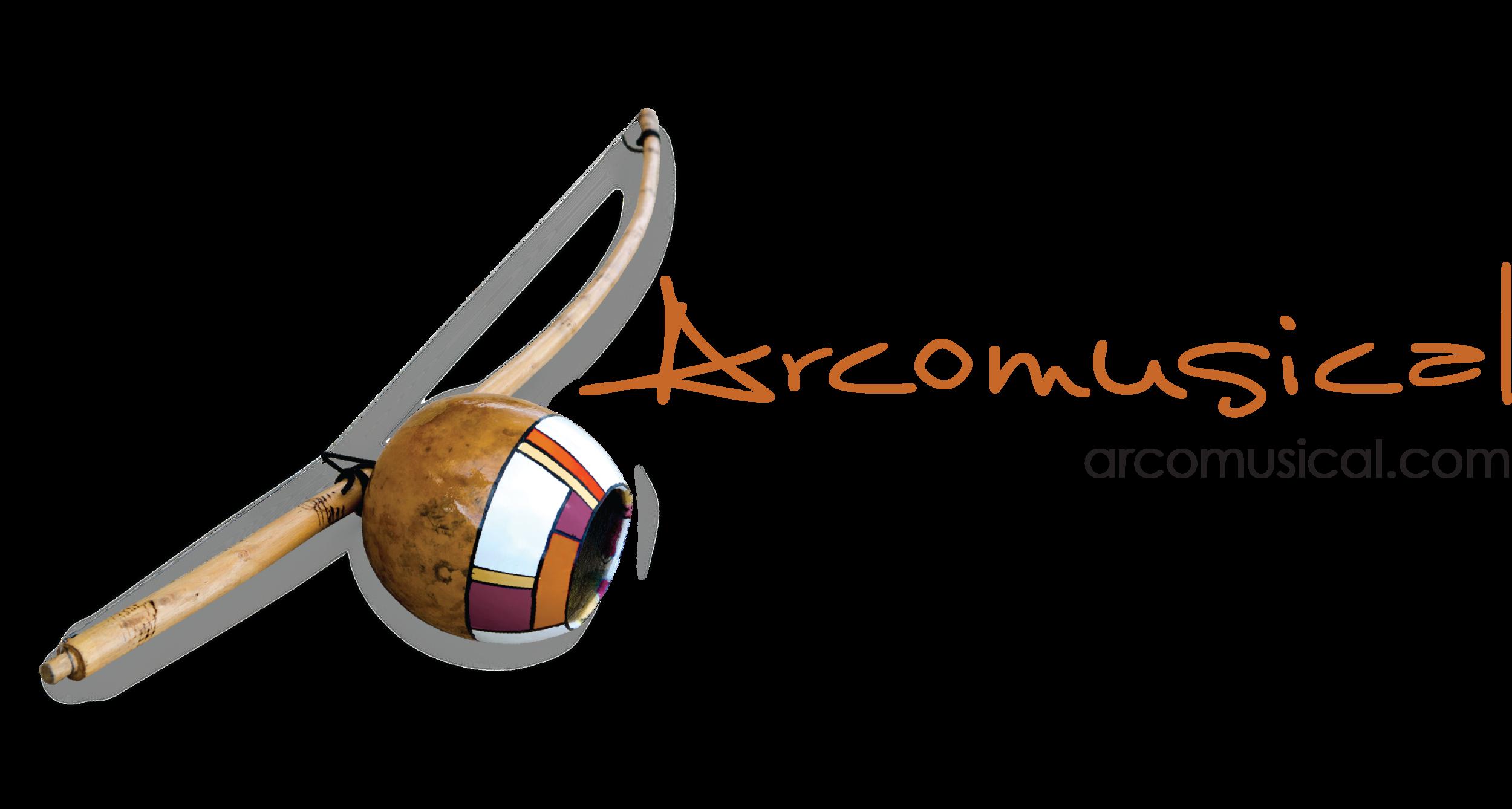 ArcoLogo1.png
