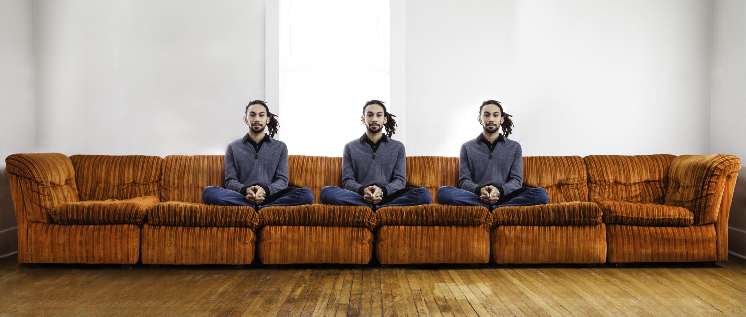 Lifestyle & Portrait Photographer  •   Ann Arbor  /  Detroit, Mi. USA