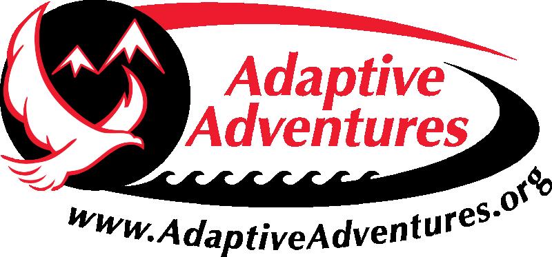 Adaptive Adventures