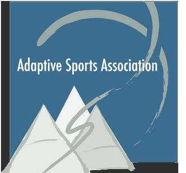 Adaptive Sports Association