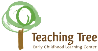 Teaching Tree