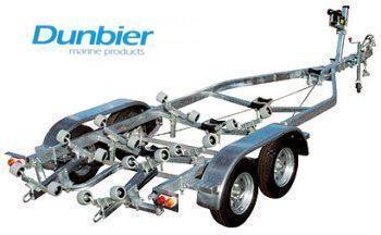 dunbier-trailers.jpg