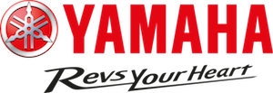 Yamaha-Revs-Your-Heart-Black copy.png