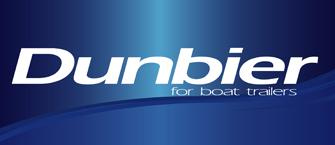 Dunbier-Logo.jpg