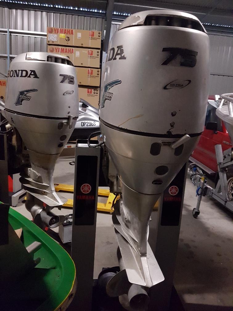 75 Hondas.jpg