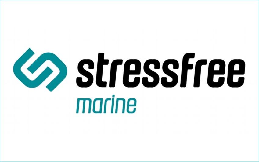Stressfree Marine