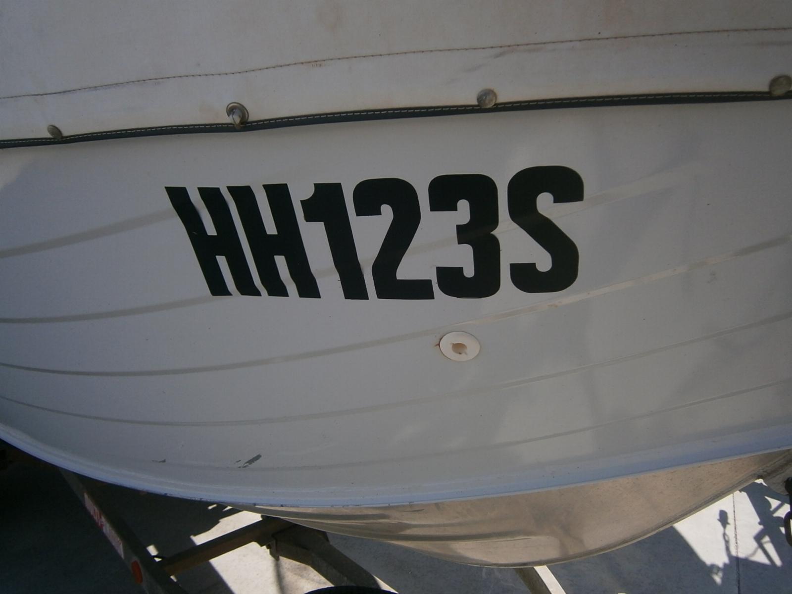 P1180008.JPG