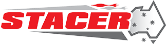 stacer-logo.png