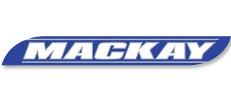 Mackay-Logo+(1).jpg