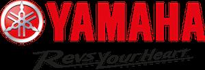 Yamaha-Revs-Your-Heart-Black+copy.png