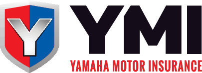 YMI_2D_Logo_Colour.jpg