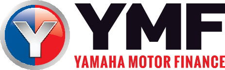 YMF_3D_Logo_Black.jpg