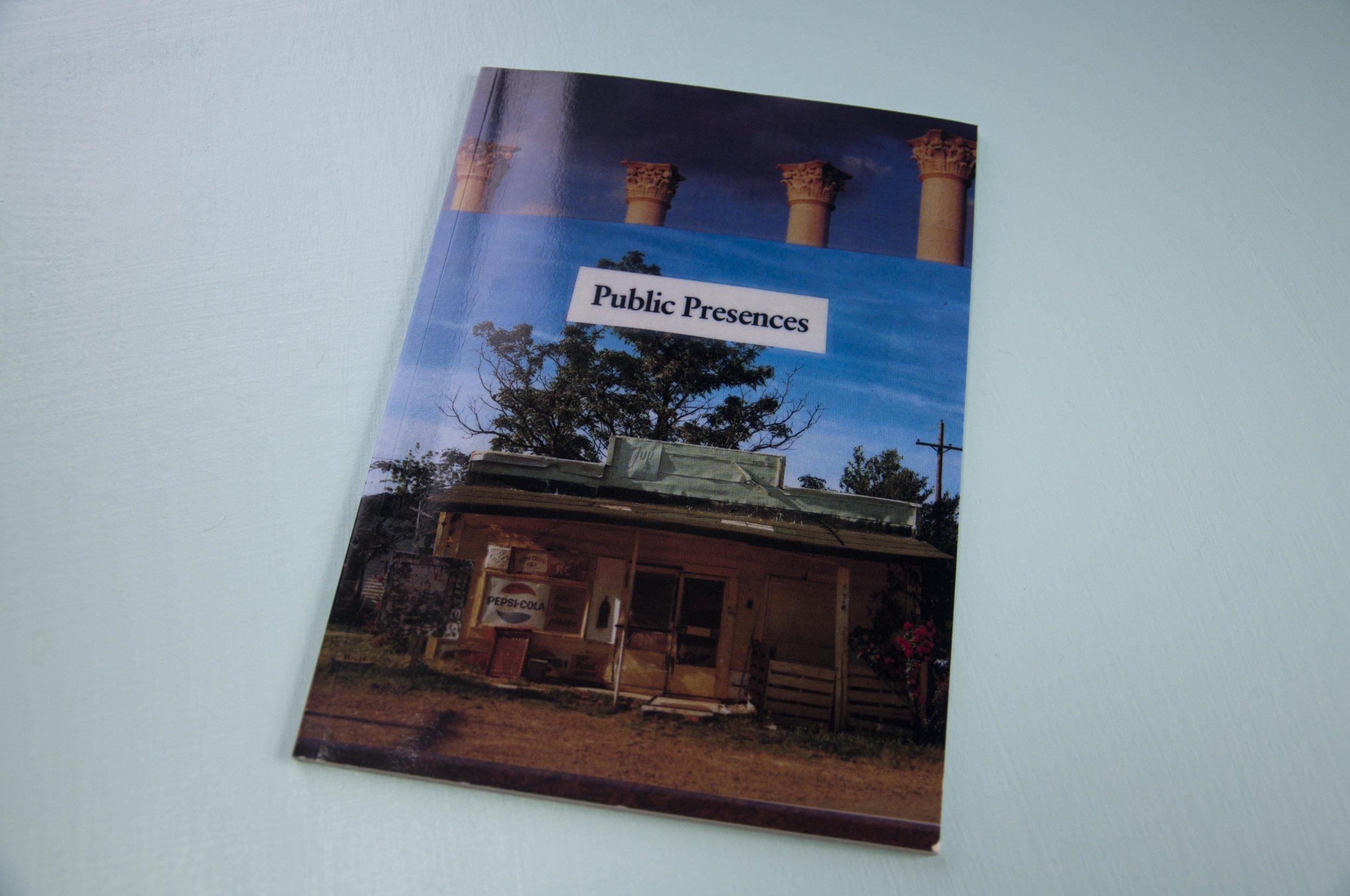 PublicPresencesCover_2014.jpg